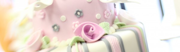 Professional Cake Decorating Certificate Program Pastry ...